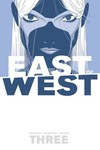 East of West TPB Vol. 03 There Is No Us