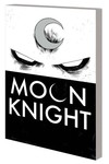 Moon Knight TPB Vol. 01 From the Dead