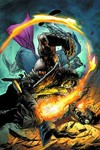 Mortal Kombat X TPB Vol. 02