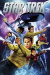 Star Trek Ongoing TPB Vol. 10