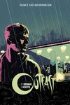 Outcast By Kirkman & Azaceta TPB Vol. 02