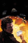 Star Wars Lando #5 (of 5)