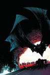 All Star Batman #2 (Shalvey Variant Cover Edition)
