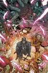 Midnighter TPB Vol. 02 Hard