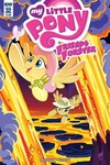 My Little Pony Friends Forever #32