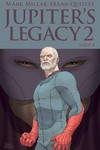 Jupiters Legacy Vol. 2 #4 (of 5) (Cover A - Quitely)