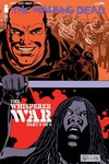 Walking Dead #158 (Cover A - Adlard & Stewart)