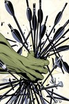 Totally Awesome Hulk #11