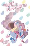 Bee And Puppycat TPB Vol. 03