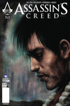 Assassins Creed #13 (Cover A - Percival)
