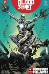 Bloodshot Reborn #17 (Cover A - Giorello)