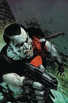 Bloodshot Reborn #17 (Cover B - Guice)