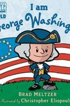 I Am George Washington Yr HC