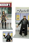 Mallrats Select Action Figure Series 2 Assortment