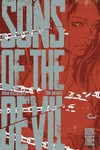 Sons Of The Devil TPB Vol. 03