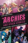 Archies And Other Stories TPB