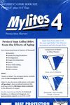 Mylites 4 Current Size - 50 Count Pack
