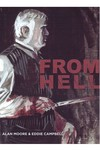 From Hell TPB (New Printing)