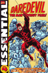 Essential Daredevil TPB Vol. 4