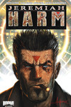 Jeremiah Harm Vol 1 TPB