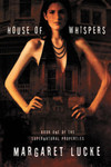House Of Whispers Book One Sc