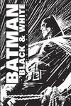Batman Black And White TPB Vol. 3