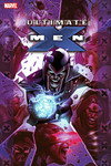 Ultimate X-Men TPB: Ultimate Collection Vol. 3