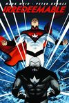 Irredeemable TPB Vol. 01