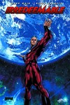 Irredeemable TPB Vol. 04
