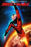Irredeemable TPB Vol. 10