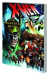 X-Men TPB Asgardian Wars New Printing