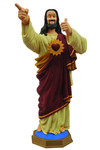 Jay & Silent Bob Buddy Christ Bank