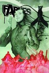 Fables Deluxe Edition HC Vol. 11