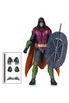 Batman Arkham Knight Robin Action Figure