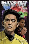 Star Trek Ongoing #48