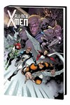 All New X-Men HC Vol. 03