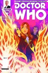 Doctor Who 12th #12