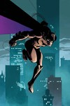 Batman #4 (Sale Variant Cover Edition)