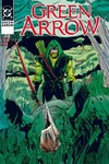 Green Arrow TPB Vol. 06 Last Action Hero