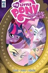 My Little Pony Friendship Is Magic #45