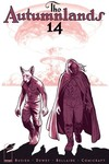 Autumnlands: Tooth & Claw #14