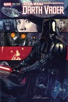 Darth Vader #25 (Larroca Variant Cover Edition)
