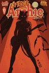 Afterlife With Archie #10 (Cover A - Regular Francavilla)