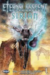 Eternal Descent Sirian One Shot