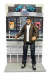 Mallrats Select Series 1 Brodie Figure