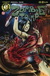 Zombie Tramp Ongoing #38 (Cover E - Artist)