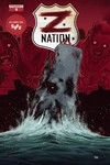 Z Nation #5 (Cover A - Medri)