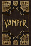 Buffy The Vampire Slayer Vampyr Stationary Set