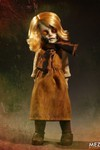 Living Dead Dolls Series 34 - Canary