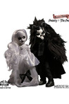 Living Dead Dolls Presents - Beauty and the Beast